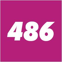 Pekka Rantanen eduskuntaan - 486